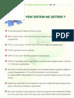 YGS-LYS_Bilgilendirme_Final_Yayınları