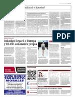 ¿Qué es mejor, rentabilidad o liquidez?_Gestión_11-02-2014_página 8