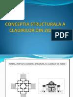 Curs Constructii Civile - 3