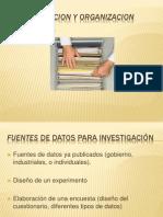 ESTUDIANTES   DIAPOSITIVAS DISTRIBUCION DE FRECUENCIAS 2.pdf