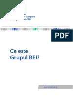 BEI.ORG (RO)