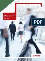 ImageRUNNER ADVANCE Office Range p8417 c3879 en EU 1381131377