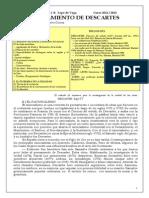 HF2_TEMA05DESCARTES
