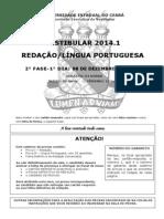 vtb14.1f2porg1