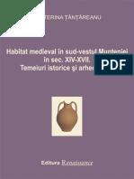 Habitat Medieval
