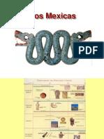 Los_Mexicas.pdf