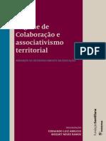 Regime de Colaboracao(1)