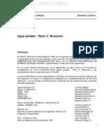 NCh00409-02-2004.pdf