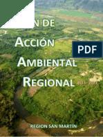 Anexo 1_paar San Martin-2013-2021