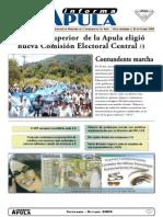 Apula Informa 78 Color Para Web
