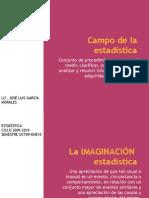 Campo_de_la_estad__stica