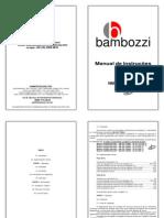 Manual 22082008145112