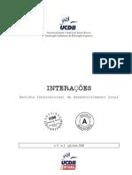 Inter v9 n2 Completa