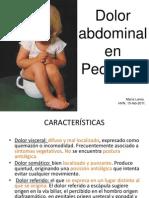 dolorabdominalenpediatra-110308153649-phpapp02