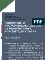 Pensamiento_proporcional