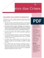 5BarometroCrises_Pensoes