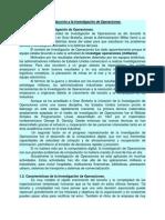 101446396 Historia de La Investigacion de Operaciones 2