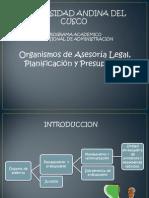 Expo Gobiernos O.a.L.P.P.