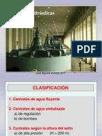 fluidos13-turbinashidraulicas-120229192000-phpapp01