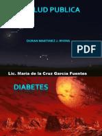 17 Mid Diabetes