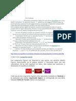 CUESTIONARIO PRACTIK.doc