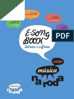Aprendendonline.com.Br Files 2014 01 ESONGBOOK-4-MUSICAS