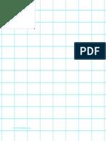 Grid Portrait a4 1 Noindex
