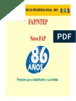 apresentação_palestra_fap_-_abgraf