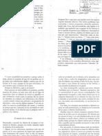 Dujovne - Entre Musas y musarañas Una visita al museo pp 13-25