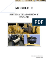 Manual Sistema Admision Escape