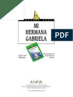 IJ00024213_1.pdf