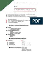 Curs 9-Endodontie