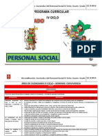 personalsocial4rutas-130916223655-phpapp02