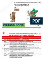 personalsocial5rutas-130916224234-phpapp01