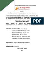 INSTITUTO DE EDUCACIÓN SUPERIOR TECNOLÓGICO PRIVAD1