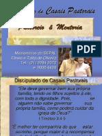 DiscipuladodeCasaisPastorais-Elmiro (1)