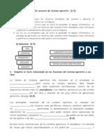 PARCIAL TRIMESTRE_TEMA 1_ 4ºESO