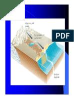 I Ambientes Sedimentarios