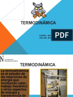 PPT-FISICA QUIMICA-2014 (1)