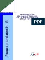 risquesamf-4546284.pdf