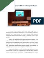 Charla de Mikel Aiertza-1.docx
