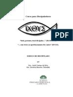 IPB_Curso_Discipulador