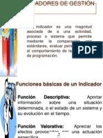 indicadoresdegestin-110503223222-phpapp01