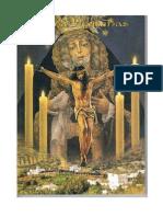 CUATRO ESQUINAS .AÑO 2000