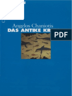 Antike Kreta - Beck Wissen