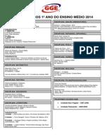Lista_de_livros_2014_1_ano.pdf