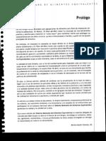 SistemaMexicanodeAlimentosEquivalentes PDF