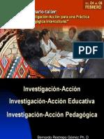 I-A-Pedagógica_B-Restrepo