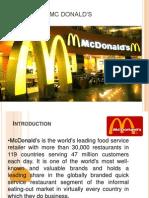 mcdonaldsppt-120823124224-phpapp02
