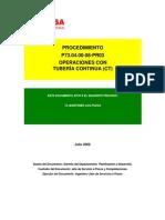 P73.04.00-08-PR03